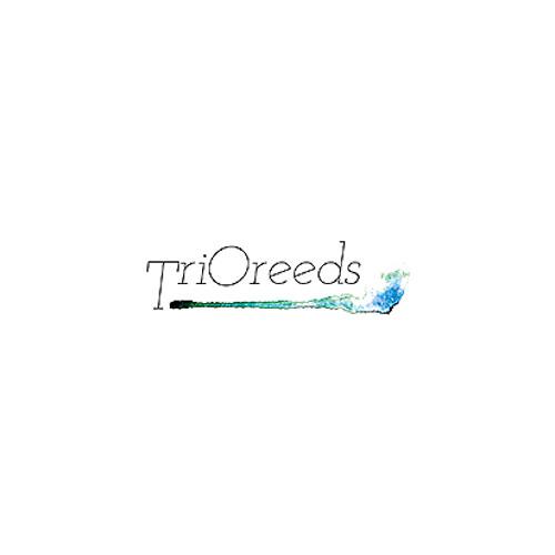 triOreeds's avatar