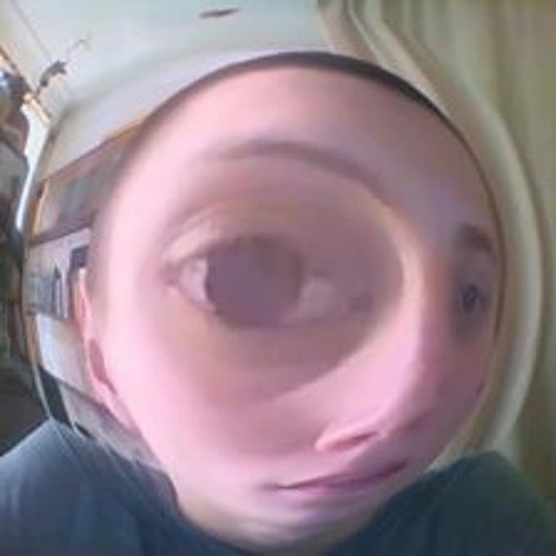 bassboy's avatar