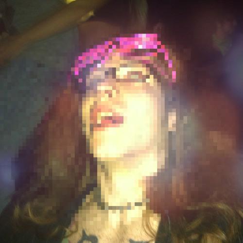 kNIFEhIT 30's avatar