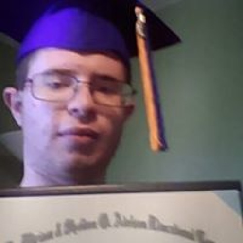 Matthew Cadish's avatar