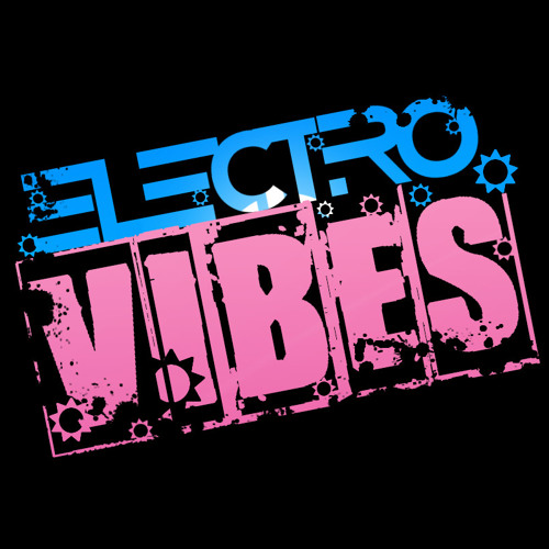 Electro Vibes's avatar