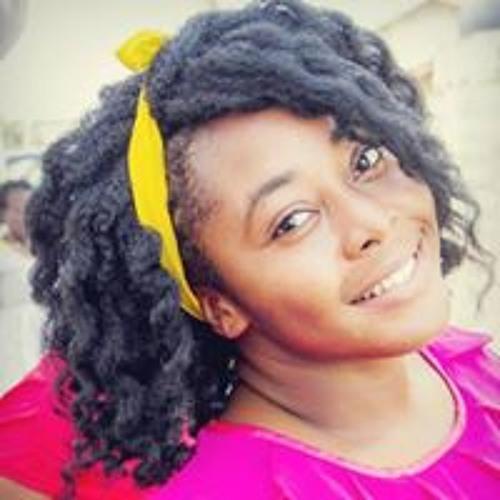 Elisheba Biney's avatar