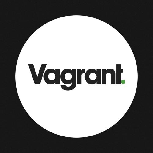 VAgrant record's avatar