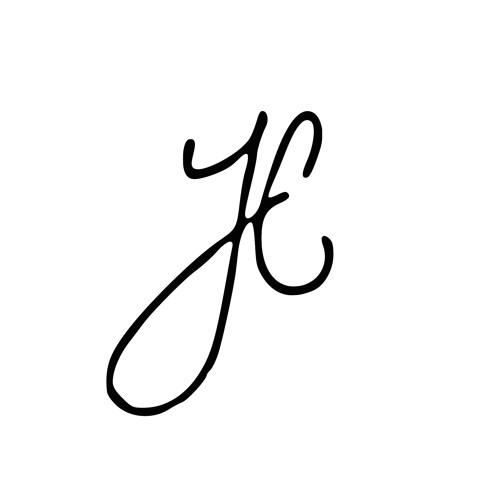 Jeffero Chan's avatar