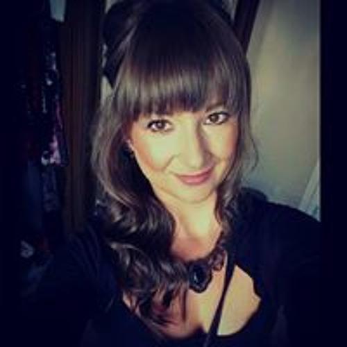 Lauren Penman's avatar