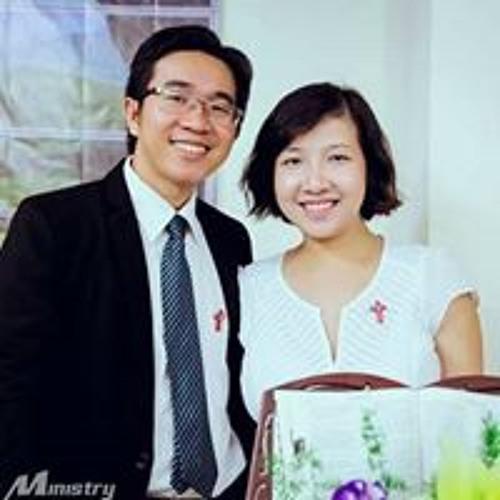 Huỳnh Minh Hưng's avatar