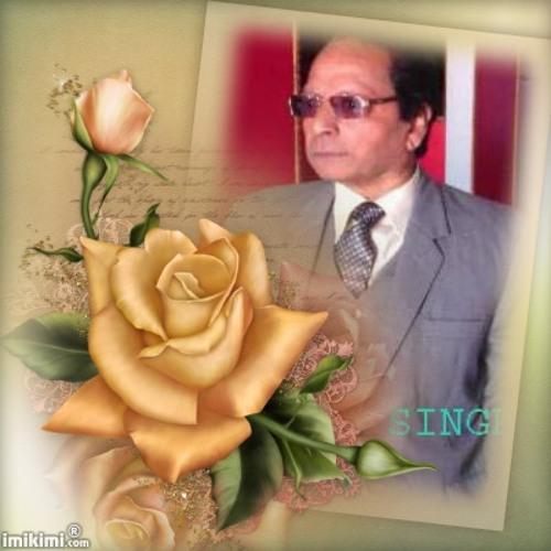 AVTAR SINGH BATHAM's avatar