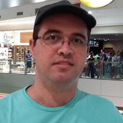 Anderson Alvisse's avatar