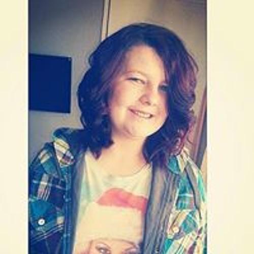 Kirsty Obrien's avatar