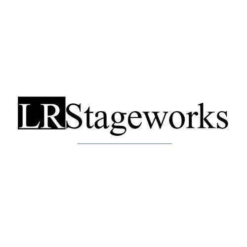 LR Stageworks's avatar