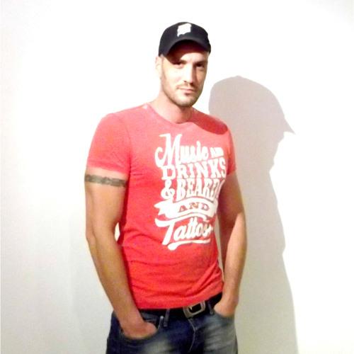 Ben Campa's avatar