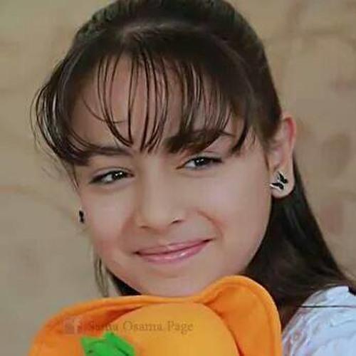 Lovely Girls's avatar