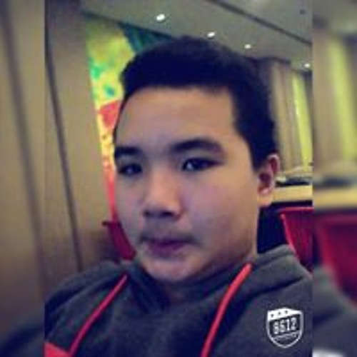 Seth Francisco's avatar