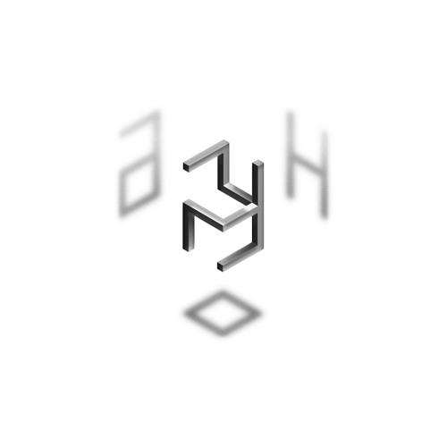 aHINNAWI's avatar