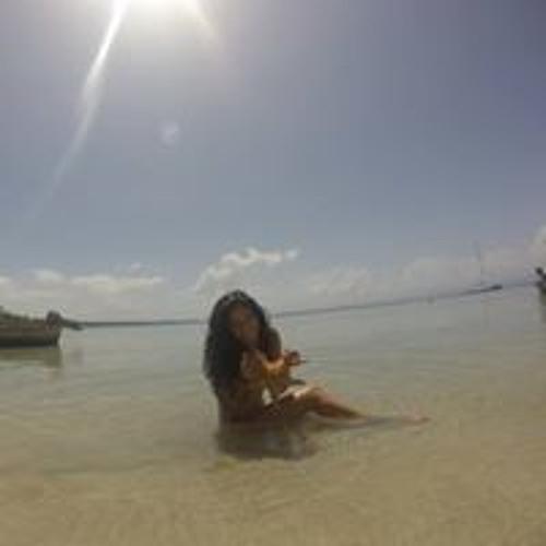 Maya Avidan's avatar
