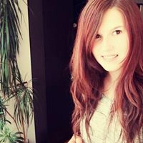 Amina Parasca's avatar