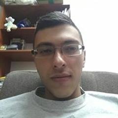 Yosef Mehrzadi