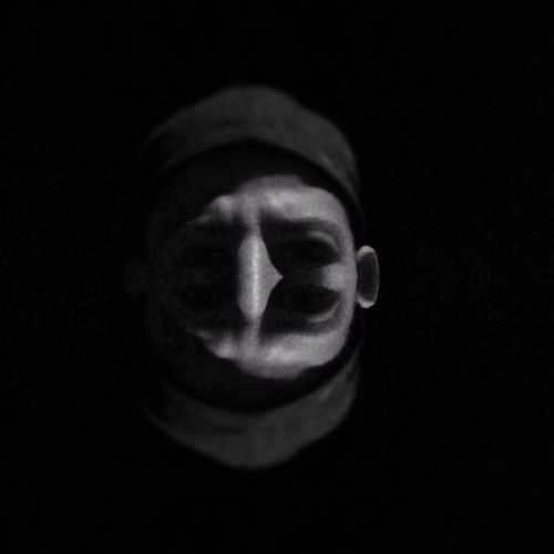 Denny Go!'s avatar