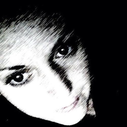 Kristy Ferguson's avatar