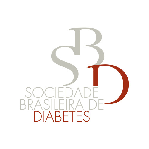 diabetes_sbd's avatar