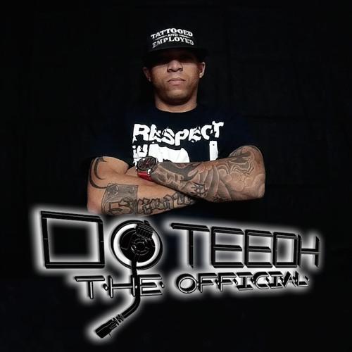 DJTeeOh's avatar