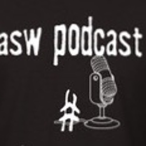 aaron says what?? podcast's avatar