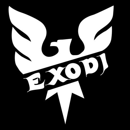 ExoDJ's avatar