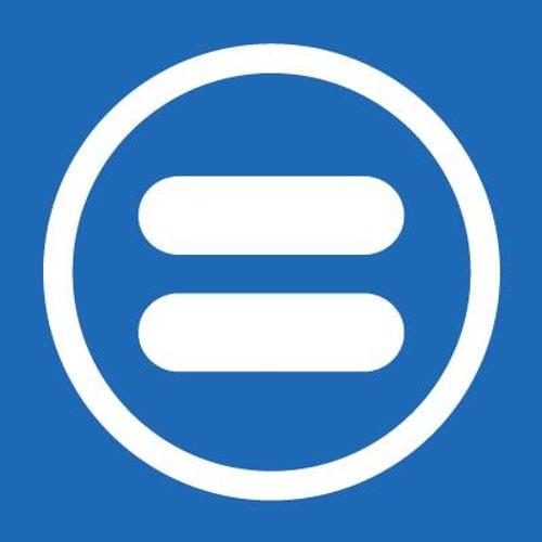 mchmradio's avatar