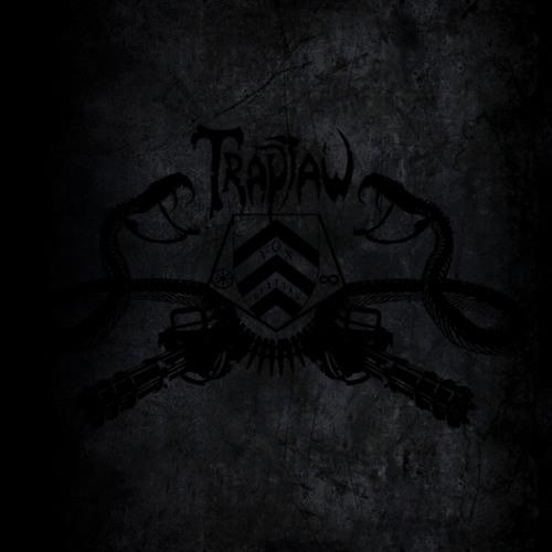 trapjaw-metal's avatar