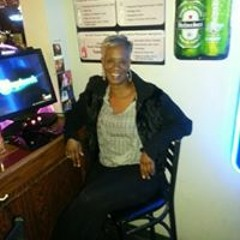 Phyllis Denise Curry