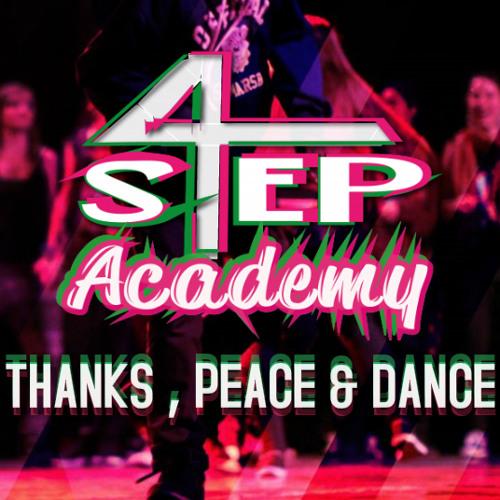 4Step Academy's avatar