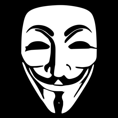 miladabrahamson's avatar