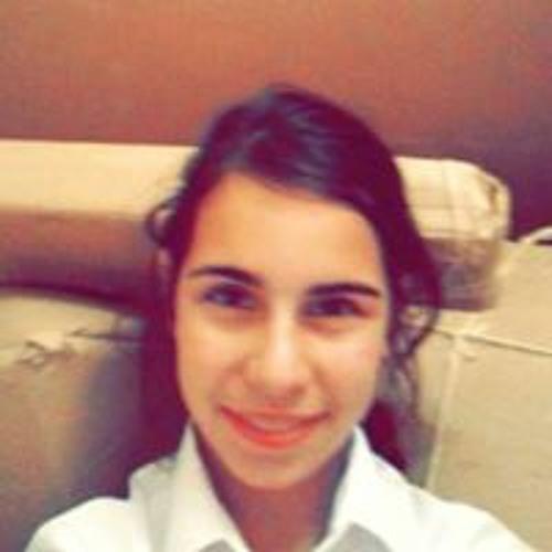 Oona Shah's avatar