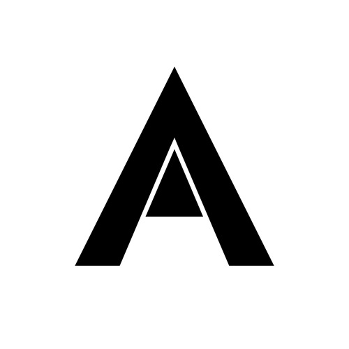 Art Alive's avatar