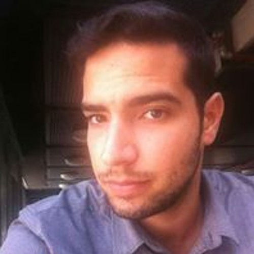 Netanel Nahmani's avatar
