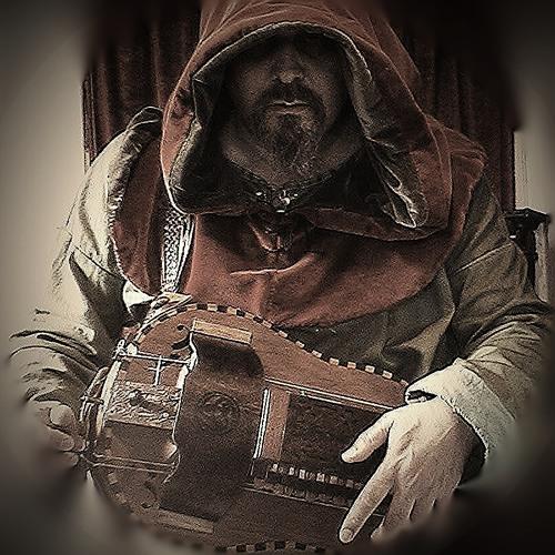 Robin ap Clericus's avatar