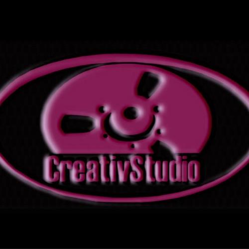 CreativStudio's avatar