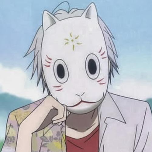 JAMBO o's avatar