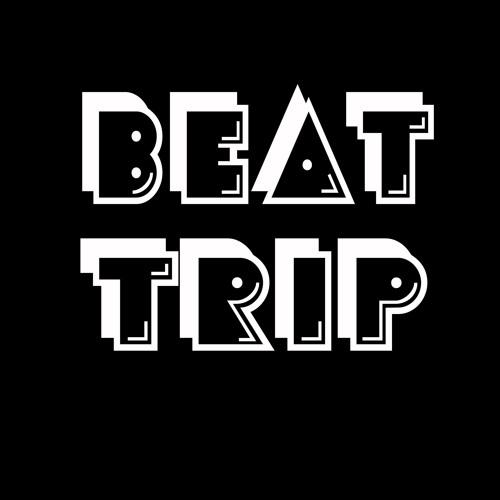 beat trip's avatar