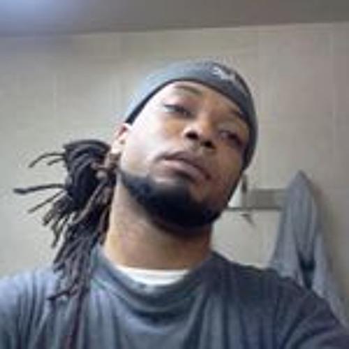 Darrell Pender's avatar