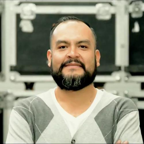 Beto Rodriguez SomnusCorp's avatar
