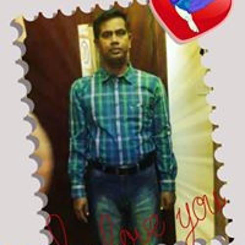 Mahbub Hossen's avatar