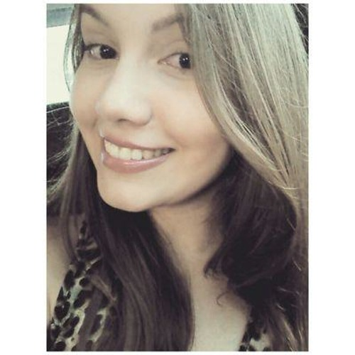MonicaElis's avatar