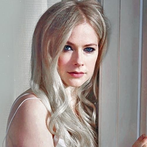 Avril-Italy's avatar
