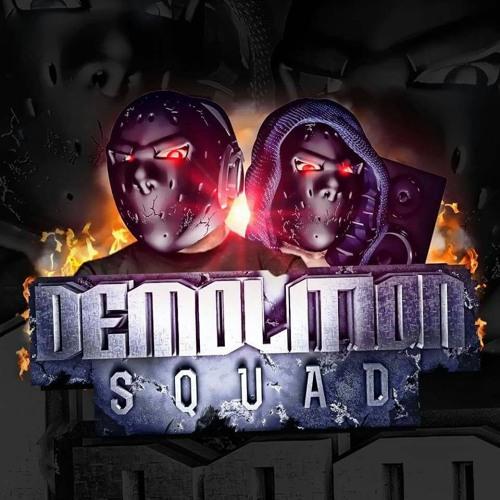 Demolition-Squad's avatar