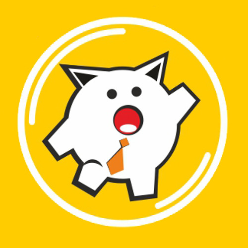 t-U.bus's avatar