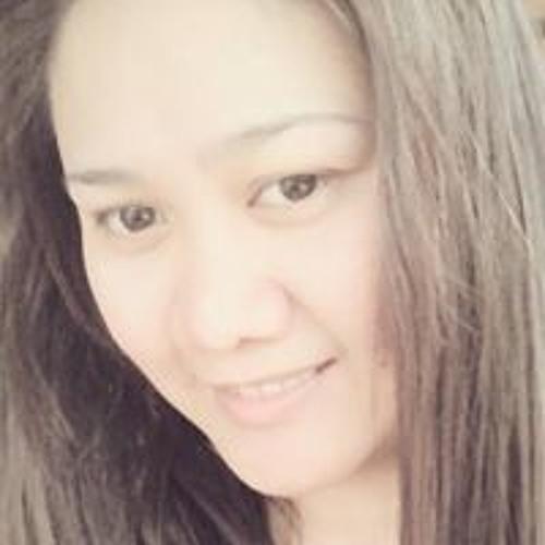Karen Ann Quio-isen's avatar