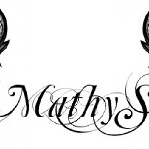 Mathys's avatar