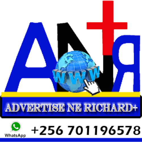 Advertise Ne Richard+'s avatar