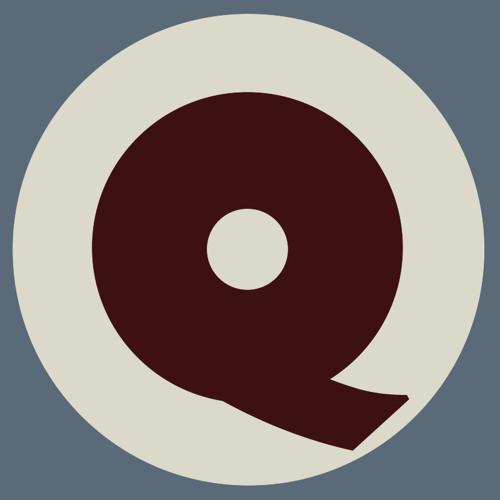 Quiverdisc's avatar
